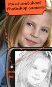 Camera Fun Free for Android