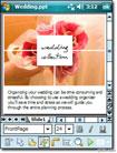 SoftMaker Office 2010 for Windows Mobile