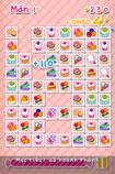 Thế Giới Bánh Kẹo - Game iPhone