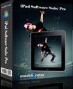MediAvatar iPad Software Suite Pro