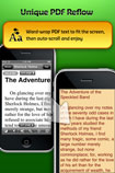 GoodReader for iPhone