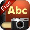CamDictionary Free for iOS