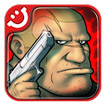 Dead City for Android