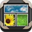 Pic Kick Pro cho iOS