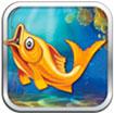 Câu cá for iOS