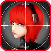 Zombie Master World War for Android