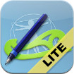 Intaglio Sketchpad Lite for iOS
