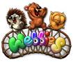 Webbies