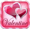 Valentine's Day for iOS