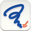 Sketch Pad 3 - Unlimited Canvas for iOS