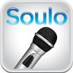 Soulo Karaoke for iOS