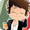 Trò chơi âm nhạc Online for Android