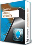 TrustPort Mobile Security for Android