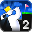 Super Stickman Golf 2 for Android