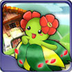 Pokezoo for Android