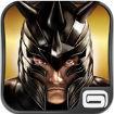Dungeon Hunter 3 cho iOS