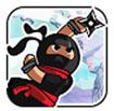 Ninja Throw for Android