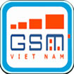 GSM.VN forum for Android
