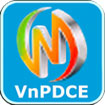 VnPDCE for Android