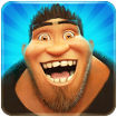 The Croods for iOS