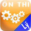 Ôn thi đại học - Vật lý cho iOS