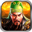 Three Kingdoms for Android