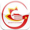HCMeGov for iOS