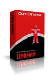 Linkman Lite