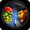 Warcraft 2 for Android