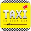 Taxi và xe tải Việt Nam for iOS