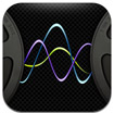 AudioClipper for iOS
