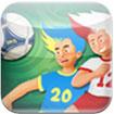 Soccer Fan 2012 for iOS