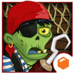 Zombie Café for Android