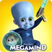 Megamind theme