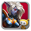 Heroes of Destiny for Android