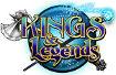 Kings & Legends