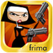 Nun Attack for Android