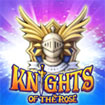 Knights of the Rose for Facebook