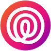 Life360 Family Locator for Android