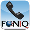 Foniq VoIP Callback for iPhone