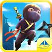 Ninja Dashing for Android