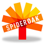 SpiderOak for Android
