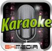 Karaoke Pro for iOS