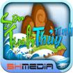 Sơn Tinh Thủy Tinh HD for iPad