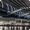 London Architecture theme