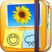 Wonderful Days Free for iOS