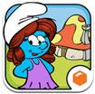 Smurf Life for iOS