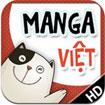 Manga Việt HD for iOS