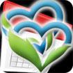 Yêu thương mỗi ngày for Android