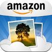 Amazon Photos cho Android